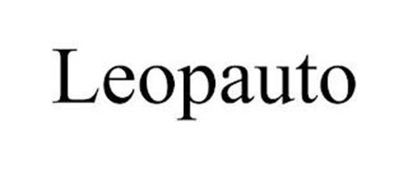 LEOPAUTO