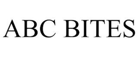 ABC BITES