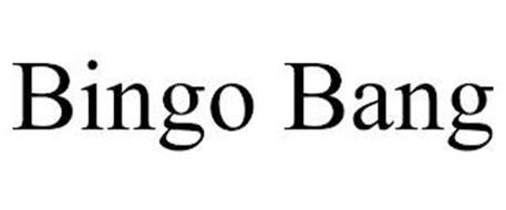 BINGO BANG