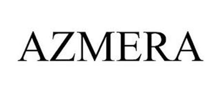 AZMERA