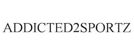 ADDICTED2SPORTZ