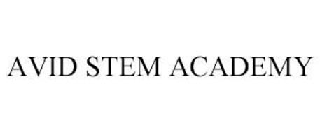 AVID STEM ACADEMY