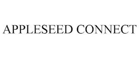 APPLESEED CONNECT