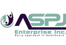 ASPJ ENTERPRISE INC. EARLY APPROACH TO HEALTHCARE