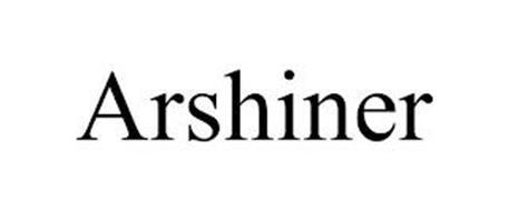 ARSHINER