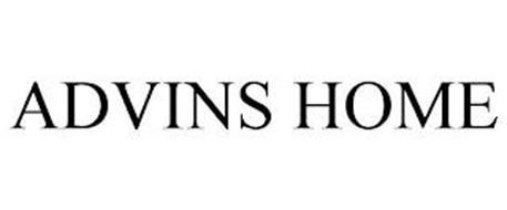 ADVINS HOME