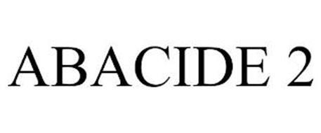 ABACIDE 2