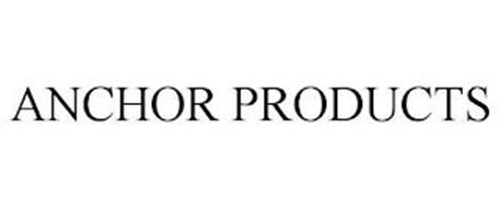 ANCHOR PRODUCTS
