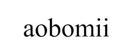 AOBOMII