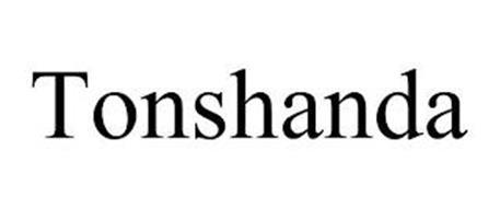 TONSHANDA