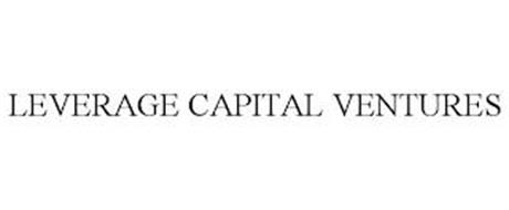 LEVERAGE CAPITAL VENTURES