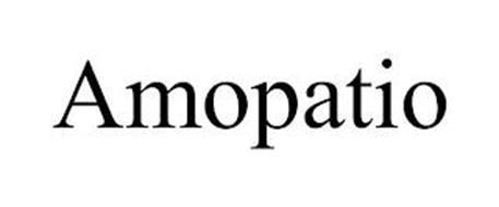 AMOPATIO
