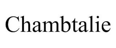 CHAMBTALIE