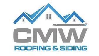 CMW ROOFING & SIDING