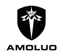 AMOLUO