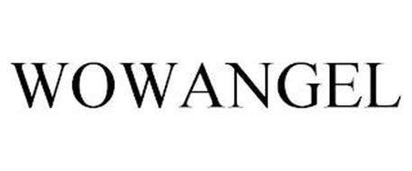 WOWANGEL