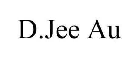 D.JEE AU