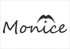 MONICE