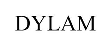 DYLAM