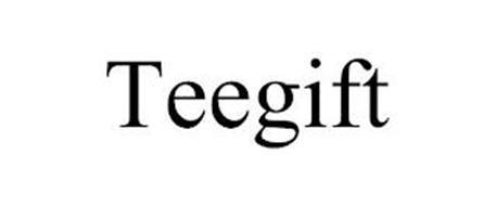 TEEGIFT