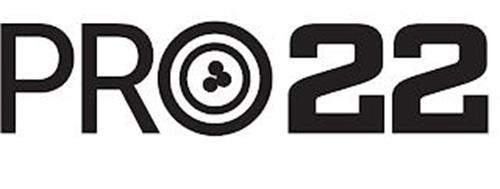 PRO22