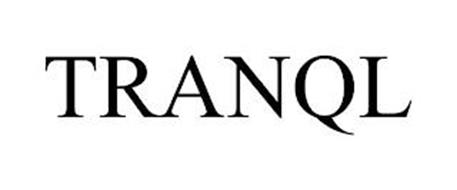 TRANQL