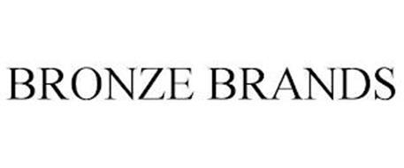 BRONZE BRANDS
