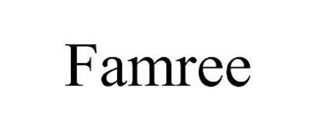 FAMREE