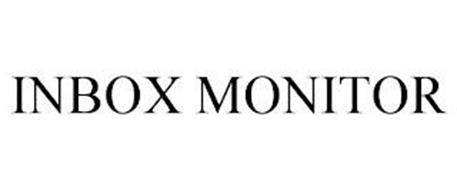 INBOX MONITOR
