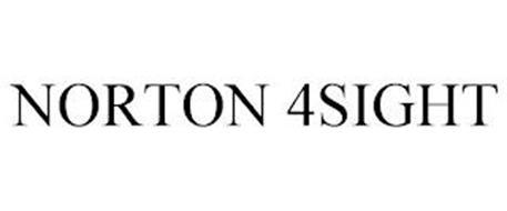 NORTON 4SIGHT