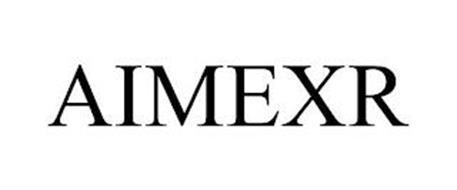 AIMEXR