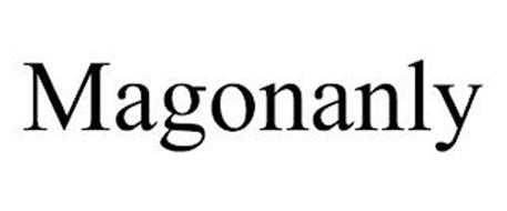 MAGONANLY