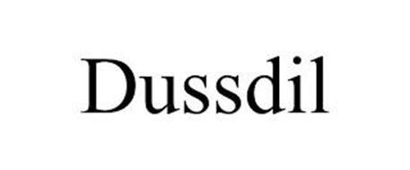 DUSSDIL