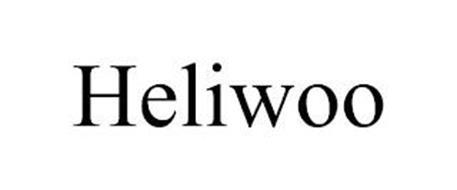 HELIWOO