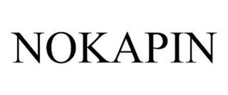 NOKAPIN