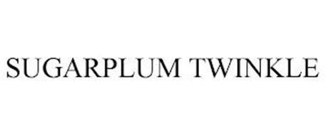 SUGARPLUM TWINKLE