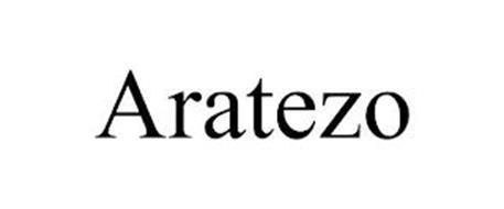 ARATEZO