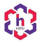 HR HRSI