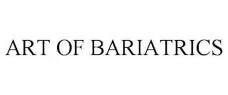 ART OF BARIATRICS
