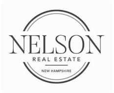 NELSON REAL ESTATE NEW HAMPSHIRE