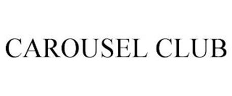 CAROUSEL CLUB