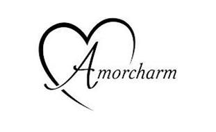 AMORCHARM