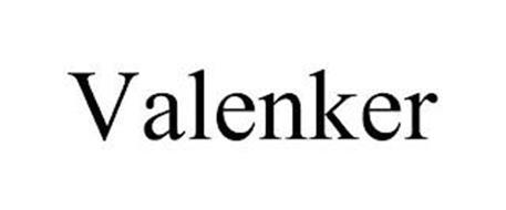 VALENKER