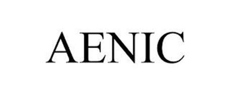 AENIC