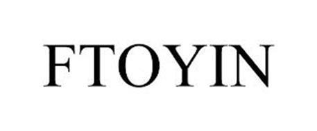 FTOYIN