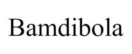 BAMDIBOLA