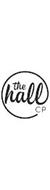 THE HALL CP