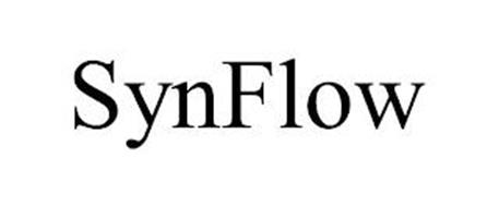 SYNFLOW