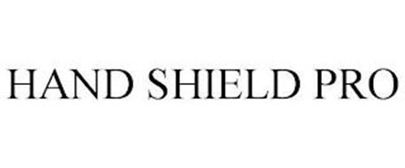 HAND SHIELD PRO