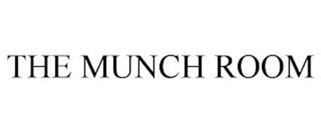 THE MUNCH ROOM